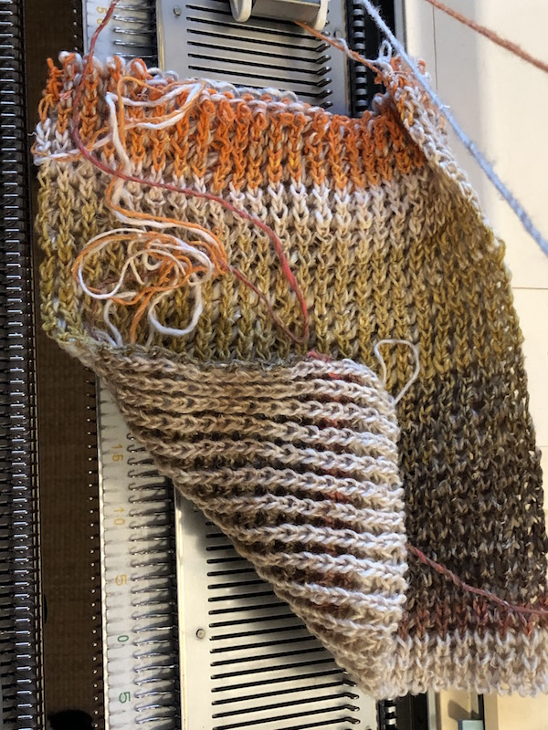 brioche-knitting